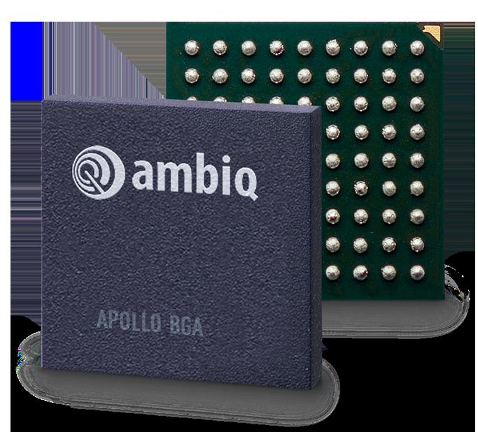 APOLLO512-KBR