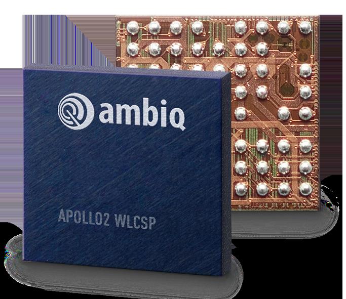AMAPH1KK-KCR