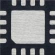 Artasie RTC AM0805 AM0805AQ (Back)