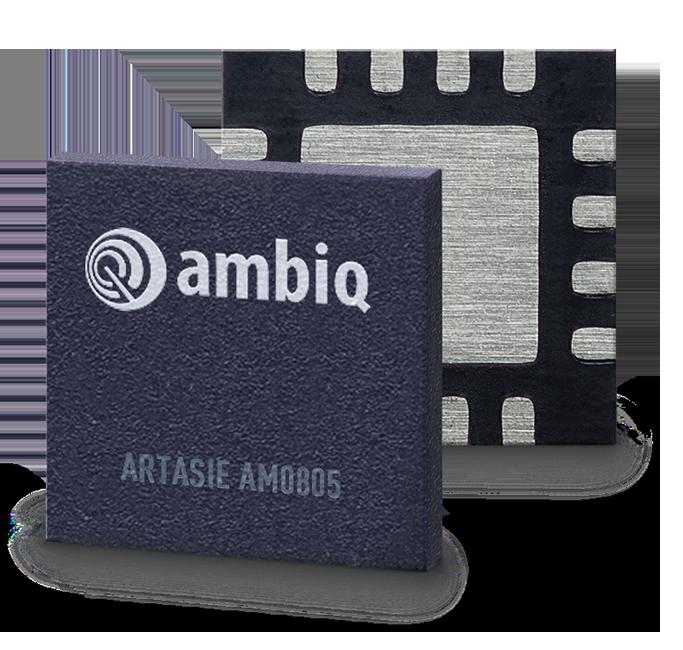 AM0805AQ