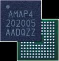 chip1_l 1