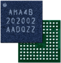 [:en]chip2_l[:]
