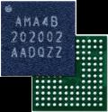 chip2_l