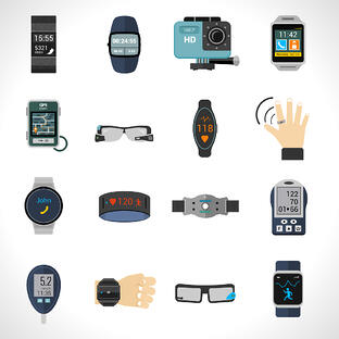 wearable-endpoints_1080x1080