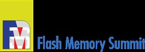 Flash-Memory-Summit-logo