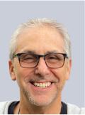 Marc Miller