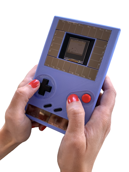 GameBoy-with-Apollo3-Blue