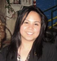 Sofia Fernandez